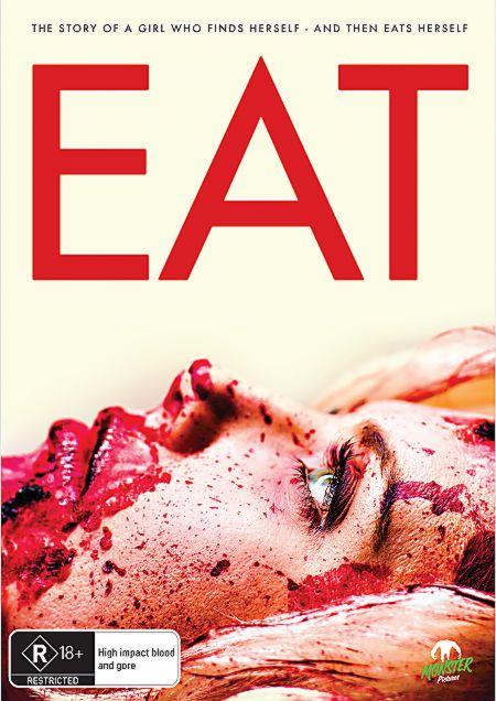EAT_DVD_PACKSHOT.jpg