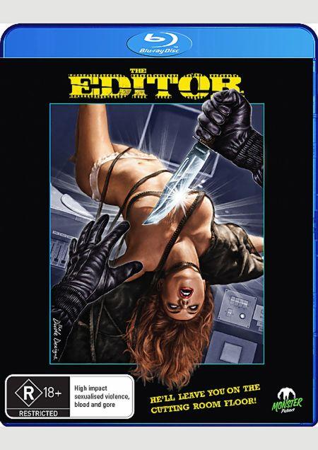 EDITOR_THE_BD_RATED_PACKSHOT_WEB.jpg