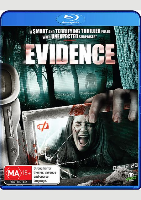 EVIDENCE_BLURAY_PACKSHOT_WRAPPER.jpg