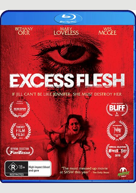 EXCESS-FLESH_BLURAY_PACKSHOT_WRAPPER.jpg