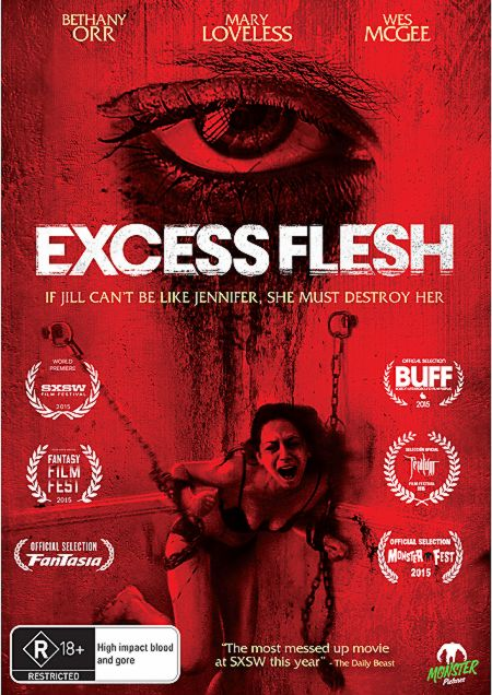 EXCESS_FLESH_DVD_PACK_WEB-1.jpg