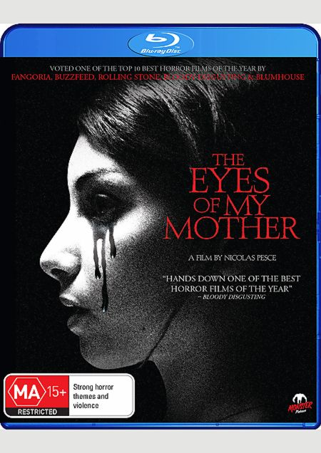 EYES_OF_MY_MOTHER_RATED_BD_PACKSHOT_WRAPPER_WEB.jpg