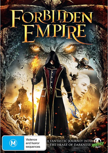 FORBIDDEN_EMPIRE_DVD_PACK_WEB.jpg