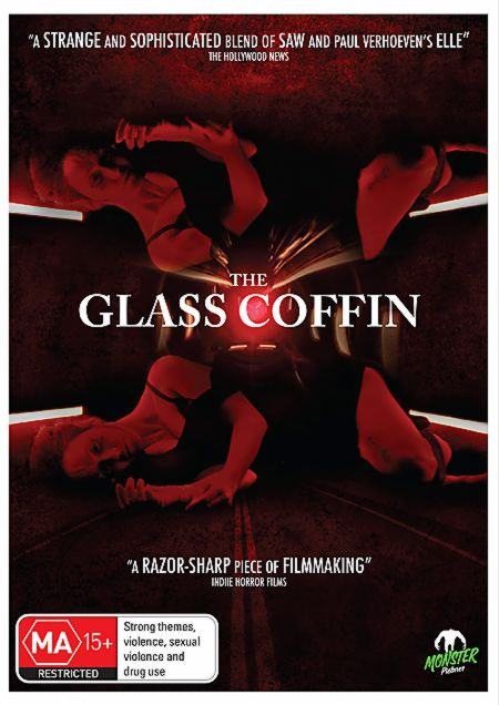 GLASS_COFFIN_DVD_PACKSHOT_WEB.jpg