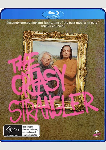GREASY_STRANGLER_BD_RATED_PACKSHOT_WRAPPER_WEB.jpg