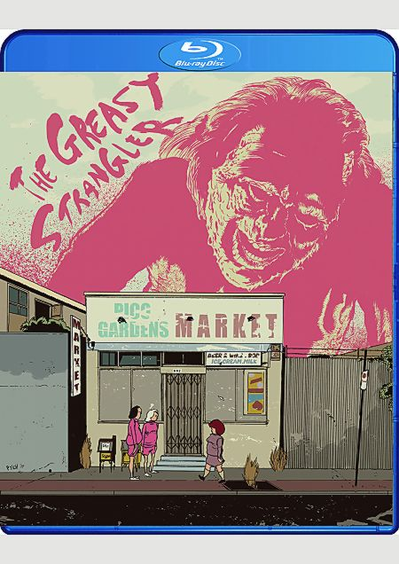 GREASY_STRANGLER_DELUXE_EDITIOON_BD_PACKSHOT_WRAPPER.jpg