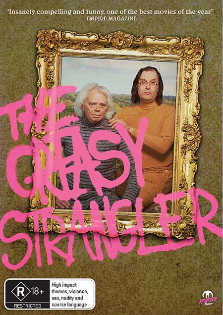 GREASY_STRANGLER_DVD_RATED_PACKSHOT_WEB.jpg