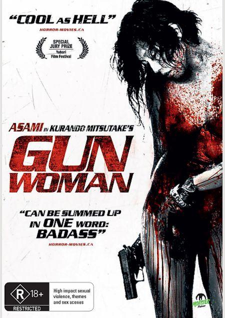GUN_WOMAN_DVD_RATED_PACKSHOT_WEB.jpg