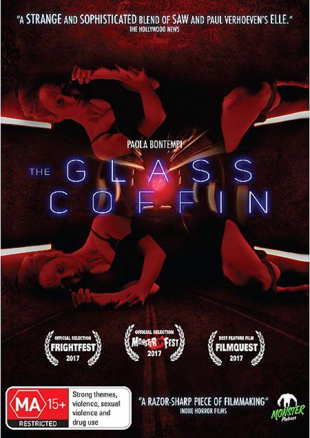 Glass-Coffin-Packshot-Test.jpg