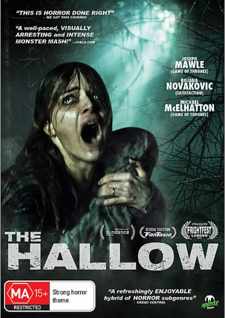 HALLOW_THE_MP132_DVD_PACKSHOT_web.jpg