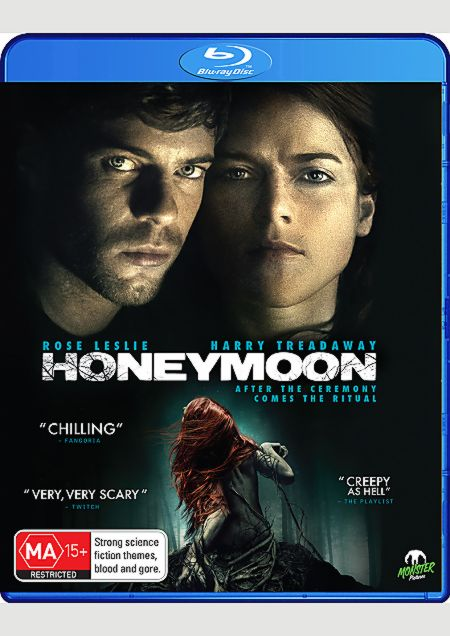HONEYMOON_BD_PACKSHOT_WRAPPER_SM.jpg