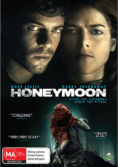 HONEYMOON_DVD_PACKSHOT.jpg