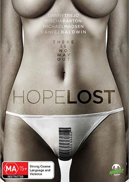 HOPE_LOST_DVD_PACKSHOT_WEB.jpg