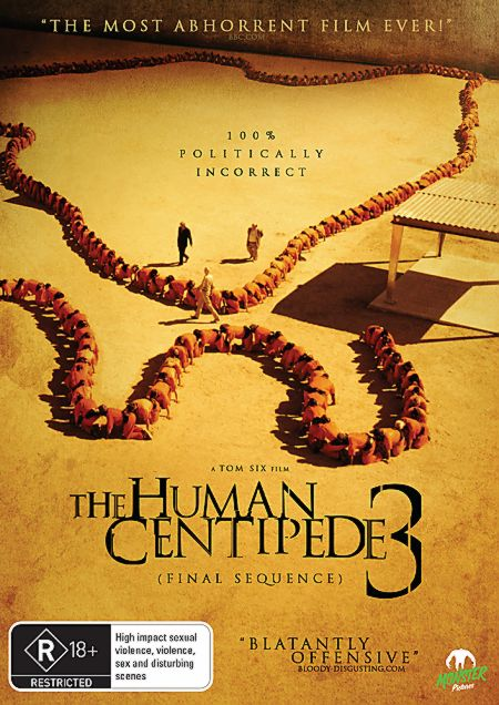 Human_Centipede_3_DVD_Rated_Packshot-sm.jpg