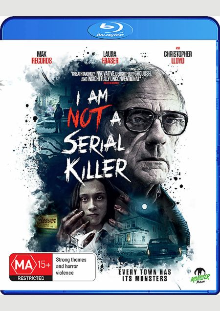 I_AM_NOT_A_SERIAL_KILLER_BD_PACKSHOT_WRAPPER_WEB.jpg