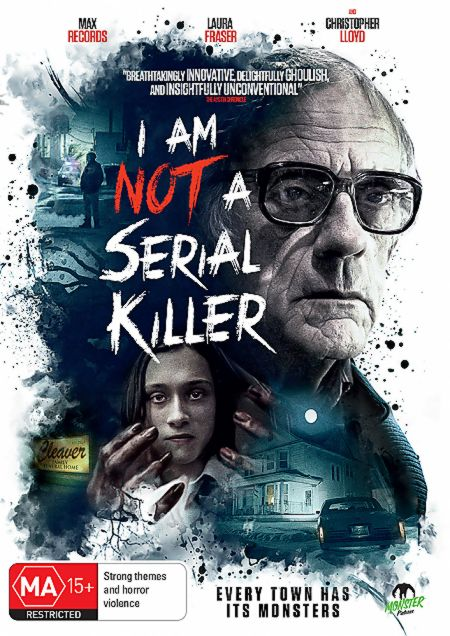 I_AM_NOT_A_SERIAL_KILLER_DVD_PACKSHOT_WEB.jpg