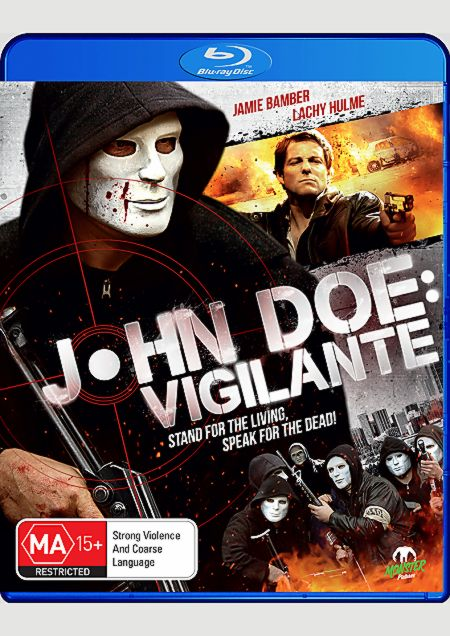 JOHN_DOE_VIGILANTE_BD_PACK_WRAPPER_WEB.jpg