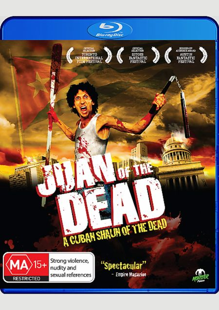 JUAN_OF_THE_DEAD_BD_PACKSHOT_WRAPPER_WEB.jpg