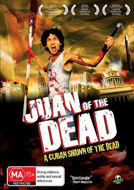 JUAN_OF_THE_DEAD_DVD_PACKSHOT_WEB.jpg