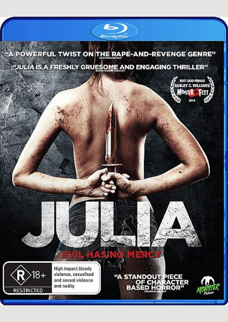JULIA_BD_PACKSHOT_WRAPPER_WEB.jpg