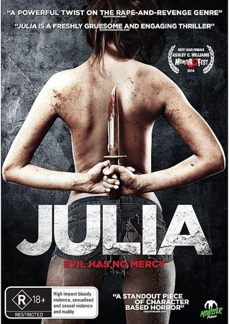 Julia_DVD-web.jpg