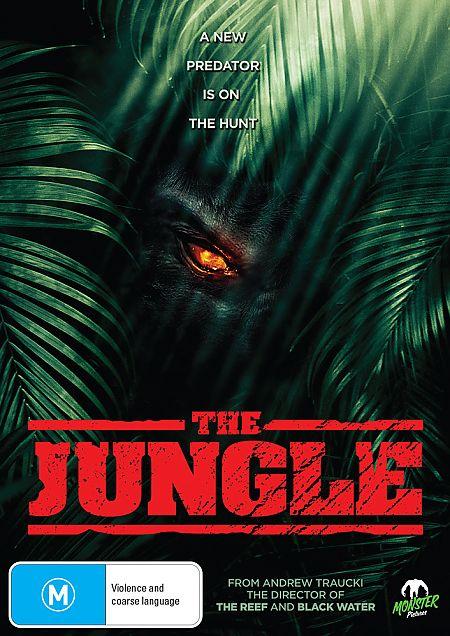 Jungle_The_Web-v2.jpg
