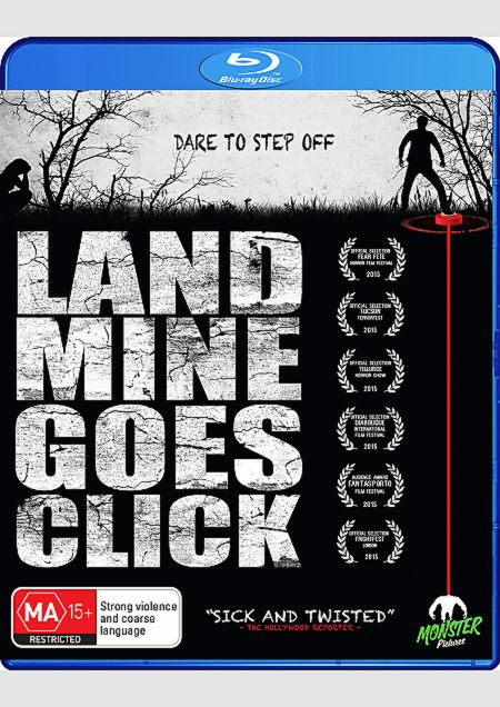 LANDMINE_GOES_CLICK_BD_PACKSHOT_WRAPPER_WEB.jpg