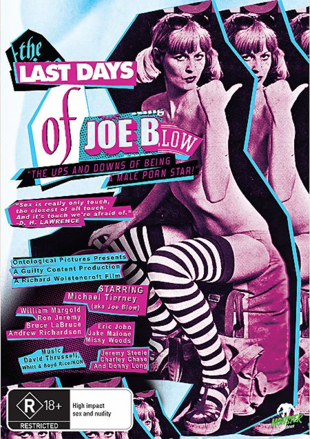 LAST_DAYS_OF_JOE_BLOW_DVD_RATED_WEB_PACKSHOT copy.jpg