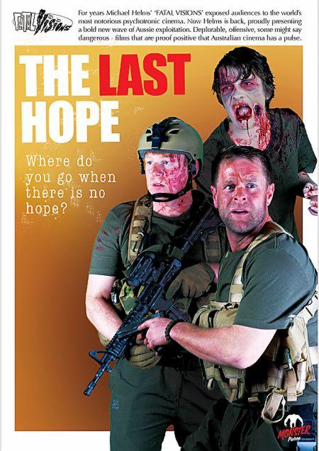 LAST_HOPE_DVD_PACKSHOT_WEB.jpg