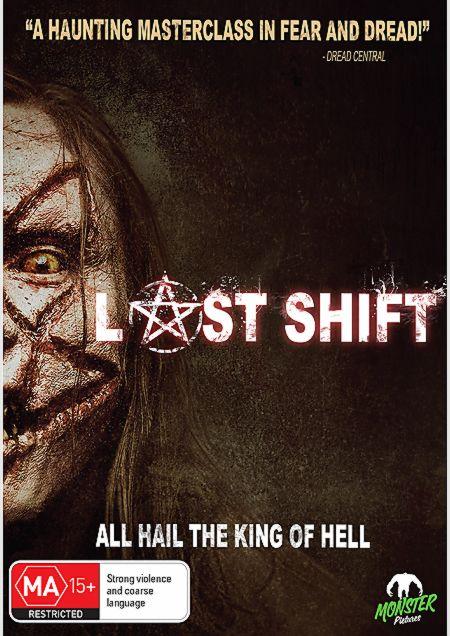 LAST_SHIFT_DVD_PACK_WEB-1.jpg