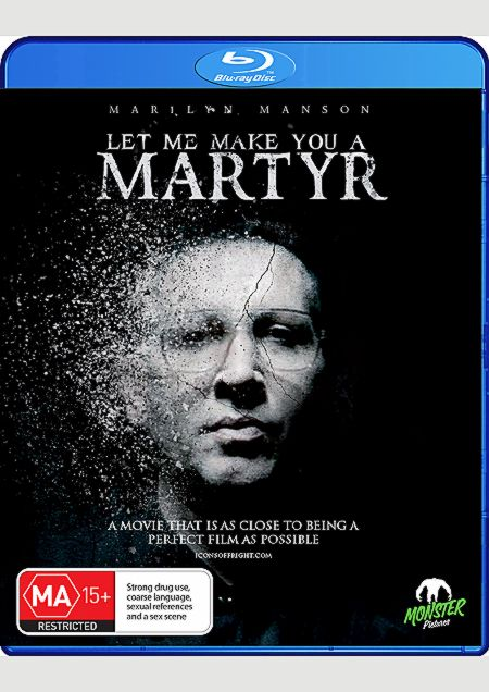 LET_ME_MAKE_YOU_A_MARTYR_BD_RATED_PACKSHOT_WRAPPER_WEB.jpg
