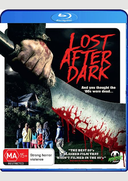 LOST_AFTER_DARK_BD_PACKSHOT_WRAPPER_WEB.jpg