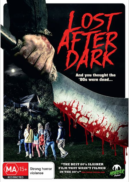 LOST_AFTER_DARK_DVD_PACKSHOT_WEB-1.jpg