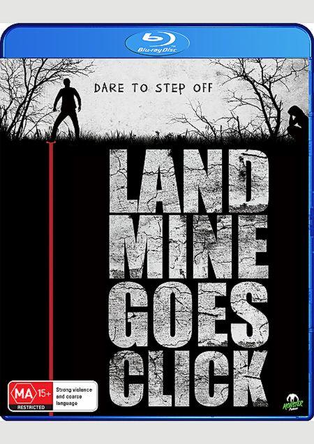 Landmine-Goes-Click_BD_Pack_web.jpg