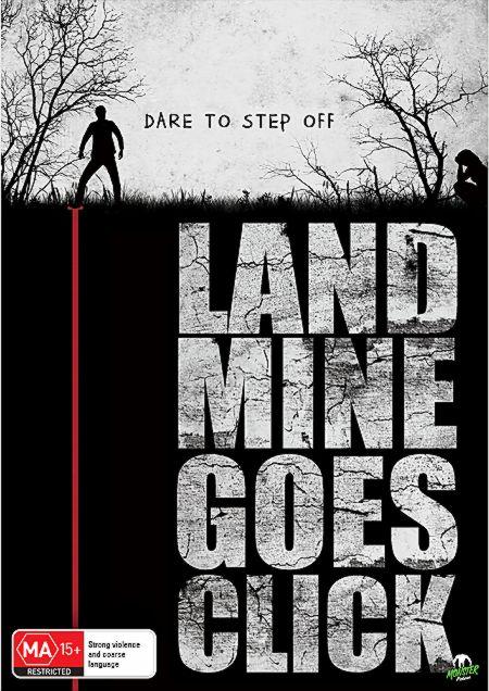 Landmine-Goes-Click_DVD_Pack_web.jpg