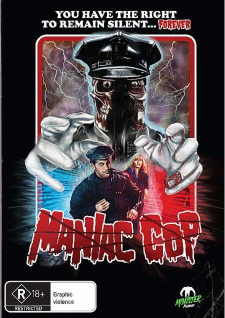 MANIAC_COP_DVD_RATED_PACKSHOT.jpg