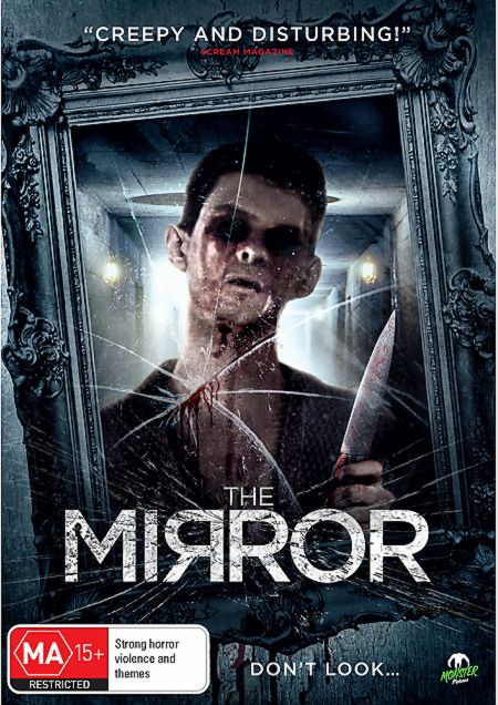 MIRROR_DVD_PACKSHOT_WEB.jpg
