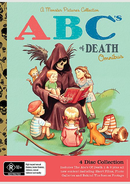 MP105_ABCs_OF_DEATH_OMNIBUS_DVD_PACK.jpg