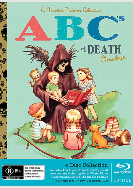 MP106B_ABCs_OF_DEATH_OMNIBUS_BLURAY_PACK.jpg