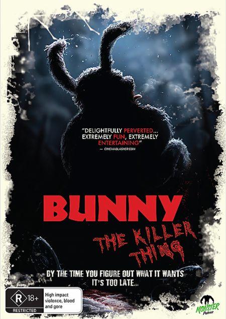 MP116_BUNNY_THE_KILLER_THING_DVD_PACK.jpg
