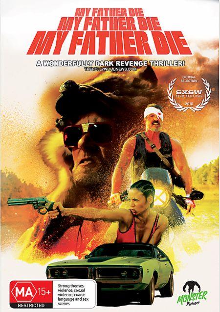 MY_FATHER_DIE_DVD_RATED_PACKSHOT_WEB-1.jpg