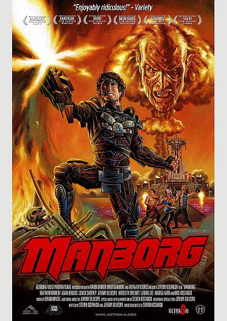Manborg---Edmiston-Poster-(w-laurels)-1.jpg