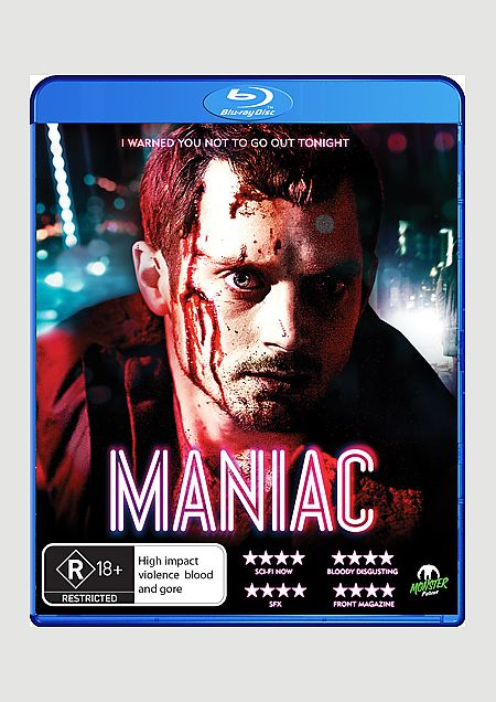 Maniac_regular_BD_lores.jpg