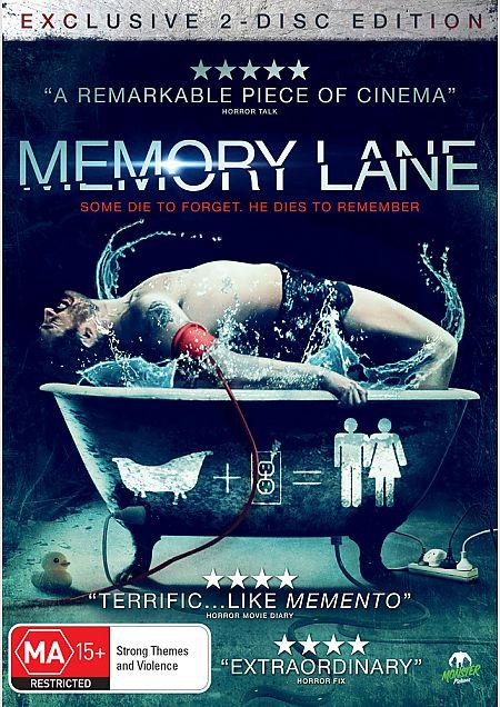 Memory-Lane-Web-v3.jpg