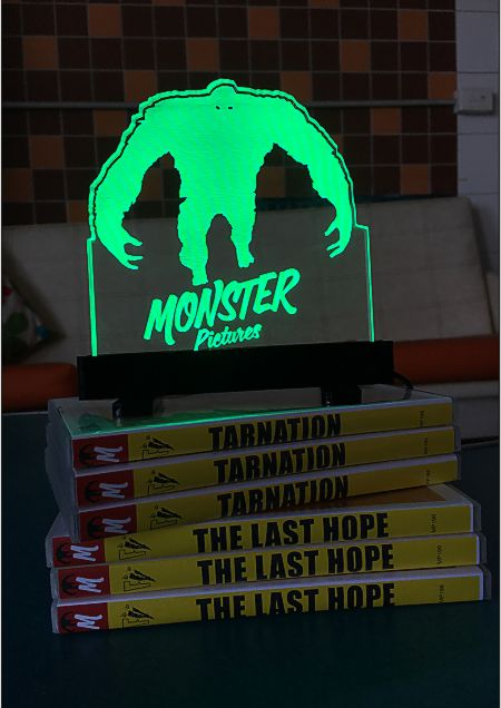 Monster-Mini-Light-1.jpg