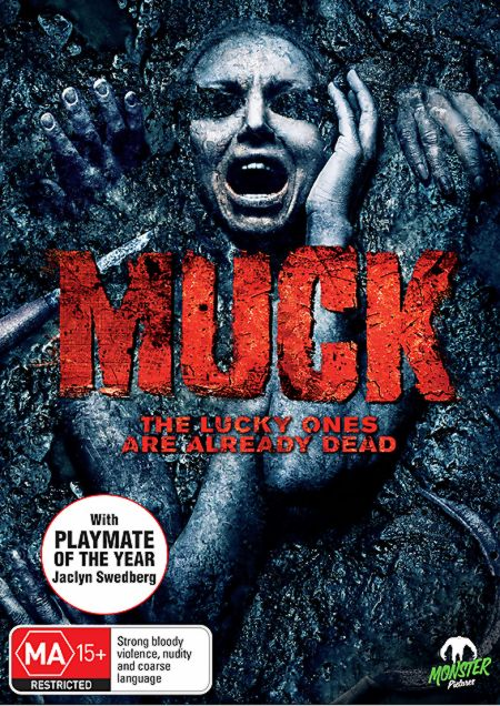 Muck-web.jpg