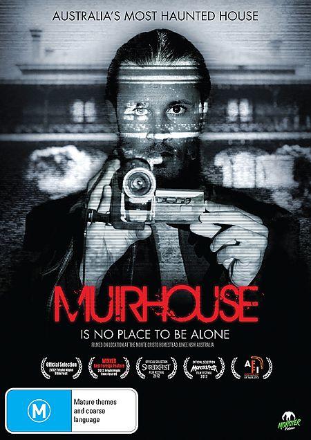 Muirhouse_lores.jpg