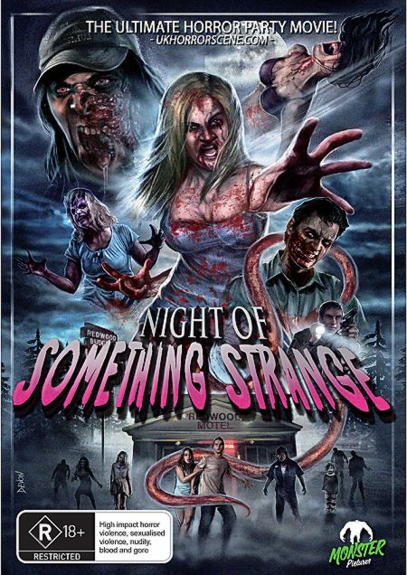 NIGHT_OF_SOMETHING_STRANGE_RATED_DVD_PACKSHOT_WEB.jpg