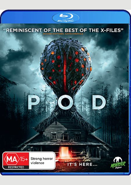 POD_BD_PACKSHOT_WRAPPER_WEB.jpg