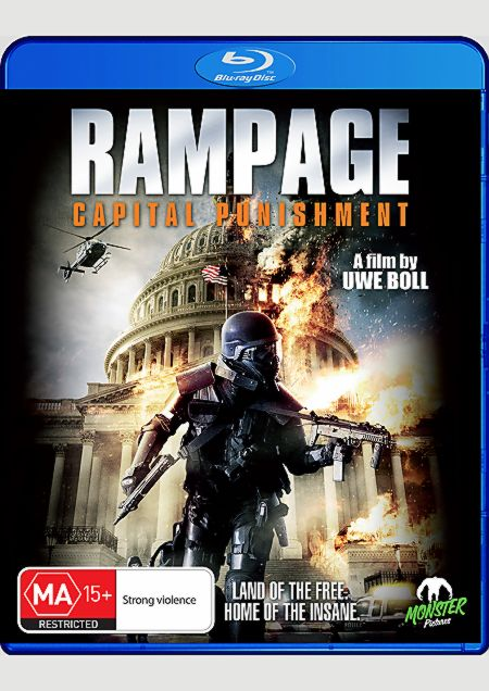 RAMPAGE_2_BD_PACKSHOT_WRAPPER_WEB.jpg